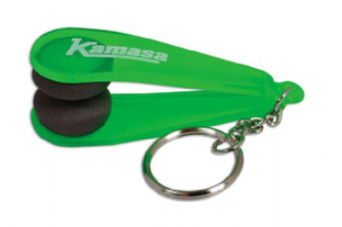 Kamasa 55929 Glasses/MP3 Cleaner